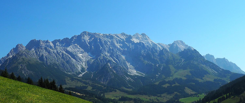 starke Rechtsanwälte. im Berchtesgadener Land.